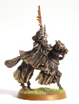 Witch-King of Angmar Avatar